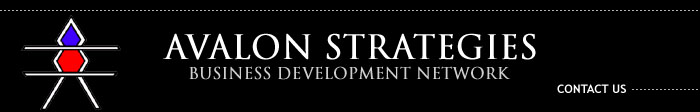 Avalon Strategies